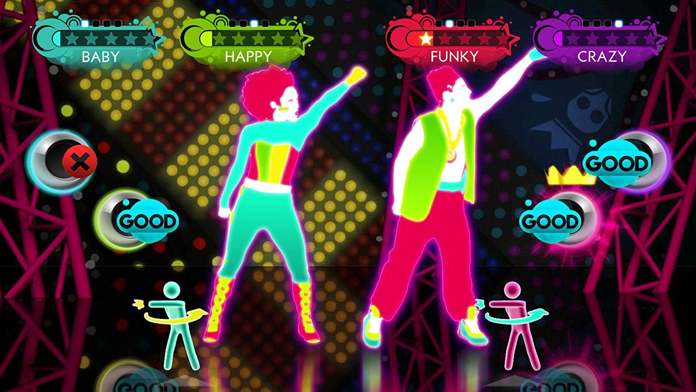 Just Dance 3 Song List Just Dance 2015